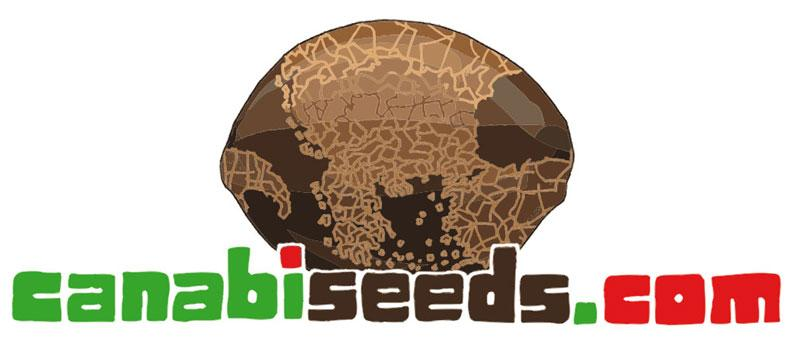 canseeds logo