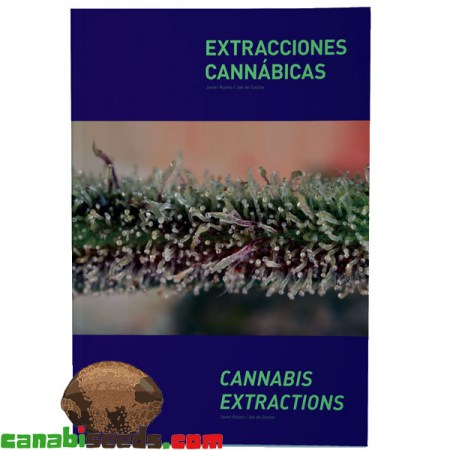 00112-medical-seeds-book-oil-1