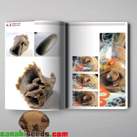 00112-medical-seeds-book-oil-3
