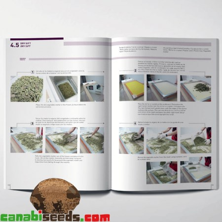 00112-medical-seeds-book-oil-4