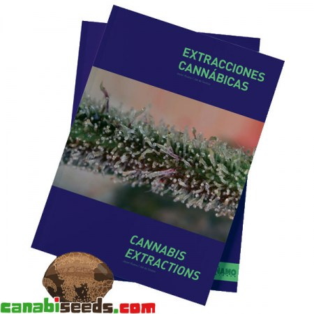 00112-medical-seeds-book-oil